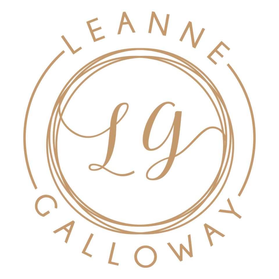 leanne galloway photography